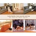 Verhaltenskorrektur Elektronische Haustier Trainingsmatte, Sofa Shock Matte Indoor Hund Welpen Trainings Matte Hund
