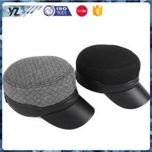 Новый и горячий новый дизайн уха животных уха шляпу, сделанные в Китае