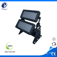 Best+Industrial+outdoor+double+led+flood+light+fixtures