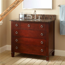 Cheap Elegant Bathroom Vanity