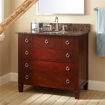 Cheap Elegant Bathroom Vanity