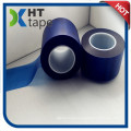 PE Protection Tape for PVC Profile
