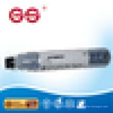 Bestseller Produkte Für Ricoh 1230D Laserdrucker Tonerpulver