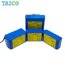 Bestech 14.8v 4s 10a 15a 20a Li-ion Lifepo4 Smart Pcm/bms For Battery Pack