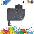 Dx5 UV Ink Damper for Epson Stylus PRO4000 4800 7400 7800 9800 9400 9450