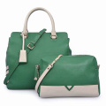 Small Square Bag Female 2020 New Ledertasche