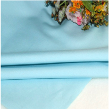Colored Poly/Cotton Pocketing Fabric