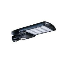 TUV Certifié UL IP 66 IK10 135W LED LUMIÈRE DE RUE