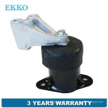 Motor mounting engine mount fit for Honda 50820-SFE-J00 50820-SFE-020