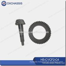 Crown Wheel Pinion Gear 10:41 HS-C1,CF2-C4