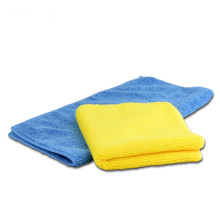 Promotional Ultra Ever Dry Microfiber Car Towel