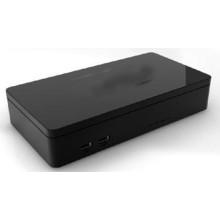 4CH HDMI P2p Video DVR para la cámara analógica (SX-04D)