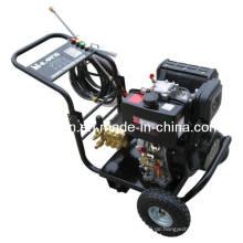 9HP Hochdruckreiniger Preis (DHPW2600)