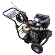 9HP High Pressure Washer Price (DHPW2600)