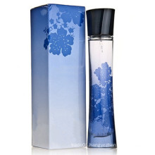 2016 Top Selling All Over The World High Fashion Fanstic Quality Women Perfumes