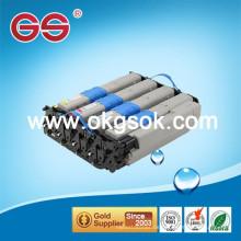 Druckerzubehör C301 Laser Tonerkartusche für OKI 44973536