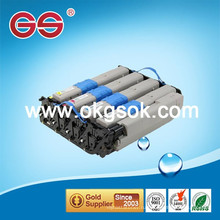 Принтер для принтера C301 Laser Toner Cartridge для OKI 44973536
