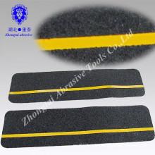 High quality Hot melt adhesive tape