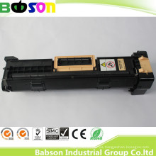 Tóner negro de muestras gratuitas para Xerox DC286D para Xerox Docucentre 286/136/336/2005/2055/3005