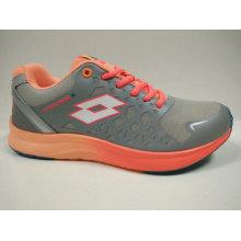 Factory Directly Sale Cheap Women Running Shoes