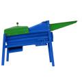 DONGYA 60B 0827 Cheap price small corn sheller machine