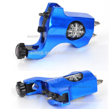 New design Electric gun type Bishop rotary tattoo machine