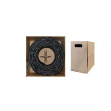 Ethernet network utp pure copper cat5e cable