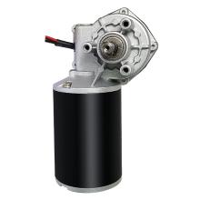 Garage Motor Cost | Roll Up Garage Door Motors for Sale | Door Closer Motor