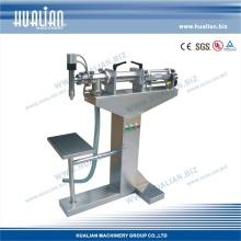 Hualian 2016 Liquid Filling Machine (LPF-2000)