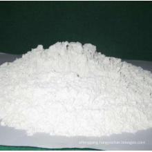 Natural zeolite 4A For detergent