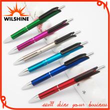 New Design Quality Plastic Ball Pen for Promotional Gift (BP01201C)