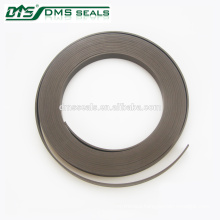 Used in Big Diameter Oil Cylinder Polyester Resin Phenolic Guide Tape