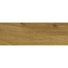 PVC Plank mit Xxl Größe