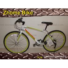 Bicicletas de estrada/ciclismo bicicleta/Fila padrão 700X23c Zh15rb01