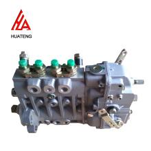 Deutz Diesel Engine Parts High Pressure Fuel Injection Pump for F4L912