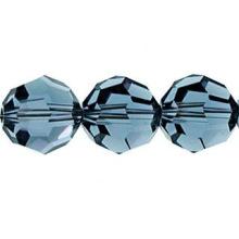 Glas Kristall Perlen