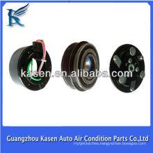 5PK car auto air conditioner compressor clutch for HONDA FIT/JAZZ