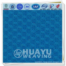 785A,air mesh fabric polyester sandwich mesh fabric for shoulder bag