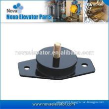 High-quality Lift Anti-vibration Pad