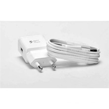 Mobile Accessories for Samsung Charger and USB Cable