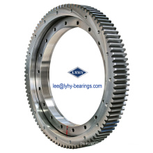 Large Slewing Ring Bearing for Shipboard Cranes (061.25.1120.000.11.1504)