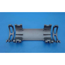 cast cable protector clamps