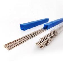 BCuP BAg brass welding cooper brazing materials Brazed copper wire for welding