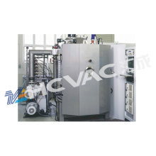 Disposable Tableware Coating System /Disposable Tableware Coating Plant (JT-series)