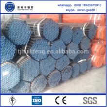 api 5lb seamless steel pipe