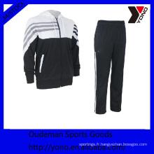 Uniforme de basket-ball blanc et de haute qualité, des maillots de basket-ball de prix d'usine avec un design libre