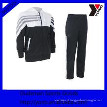 Alta qualidade balck e uniforme de basquete branco, jersey de basquete de preço de fábrica define com design livre