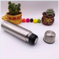 500ml Double Wall Leak Proof Stainless Steel Vacuum Flask (SH-VC01)