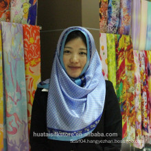 2014 turkish new style silk abaya hijab wholesale turkish hijab