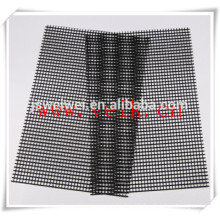 2014 hot sale China manufacturer non stick bbq cooking mat with FDA report free of PFOA